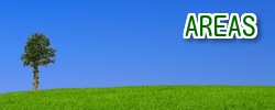 greenhill_banner